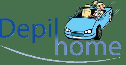 Esth ticienne domicile 78 et 95 produits bio epilation for Garage a domicile 78